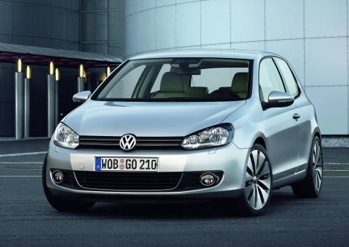 vw-golf-vi-3-500x354 VW Golf - самый популярный автомобиль в  Европе