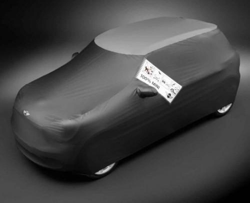 Mini-concept-500x405 В конце сентября MINI представит новый концепт