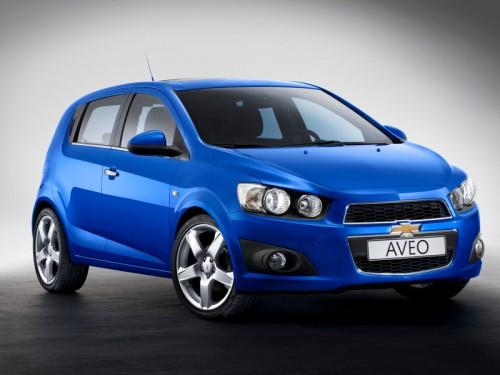 bg800_382963-500x375 Chevrolet ����� � ����� ����� ������� Aveo