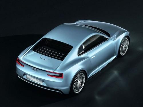 bg800_383125-500x375 Audi готовит презентацию родстера, построенного на базе электроспорткара R4 e-Tron