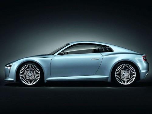 bg800_383127-500x375 Audi готовит презентацию родстера, построенного на базе электроспорткара R4 e-Tron