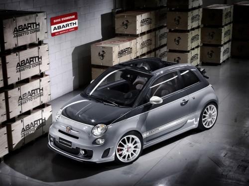 bg800_383464-500x375 Abarth собирается анонсировать Fiat 500С и Punto Evo в версии Esseesse