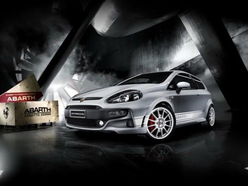 bg800_383470-500x375 Abarth собирается анонсировать Fiat 500С и Punto Evo в версии Esseesse