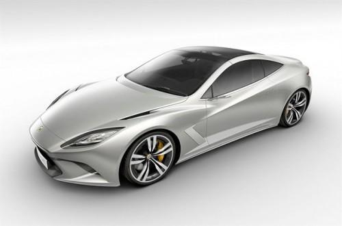 bg800_383864-500x330 Lotus построит высокотехнологичный суперкар Elite