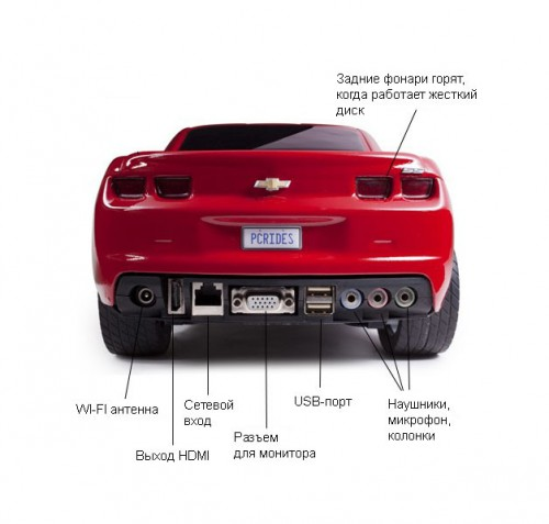 bg800_383925-500x477 Chevrolet ������ ������� �� ������������ ��������� � ���� ���� Camaro