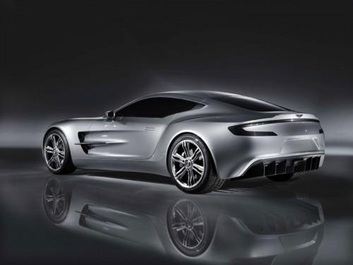 bg800_384244-500x375 Aston Martin One-77 наградили самым мощным в мире атмосферным мотором