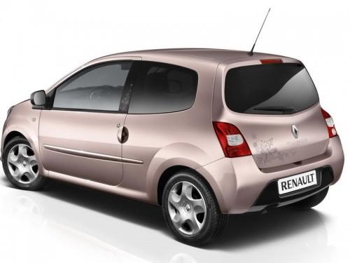 bg800_384518-500x375 Дом моды Miss Sixty помог Renault оформить спецверсию модели Twingo