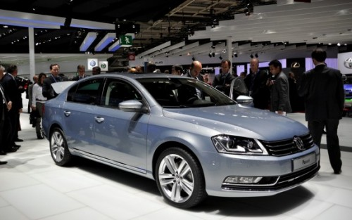 20101005_dsc_0155-575x360-500x313 На дизельном VW Passat установлен мировой рекорд экономичности