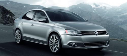 2011-Volkswagen-Jetta-01-500x224 Стильная реклама дешевого VW Jetta