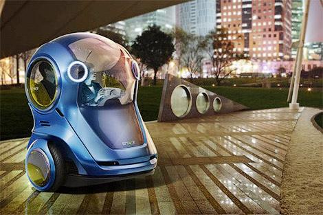 58303751_1272315336_1596 Концерн GM показал, какими будут автомобили в будущем