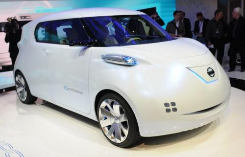 bg1280_385247-500x321 Townpod – электромобиль будущего от Nissan