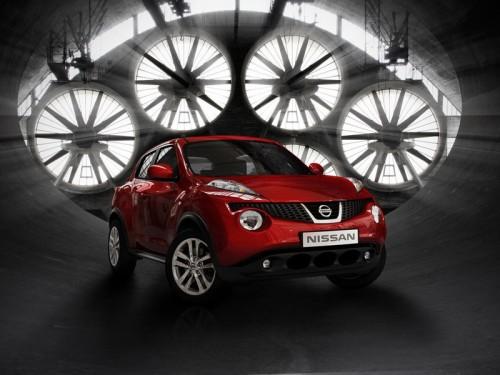 bg800_363512-500x375 Уже в ноябре можно будет купить Nissan Juke с турбомотором