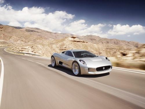 bg800_385203-500x375 Увидеть в Париже гибридный концепт-кар C-X75 RE-EV от Jaguar и умереть!