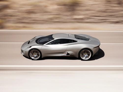 bg800_385204-500x375 Увидеть в Париже гибридный концепт-кар C-X75 RE-EV от Jaguar и умереть!