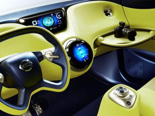 bg800_385263-500x375 Townpod – электромобиль будущего от Nissan