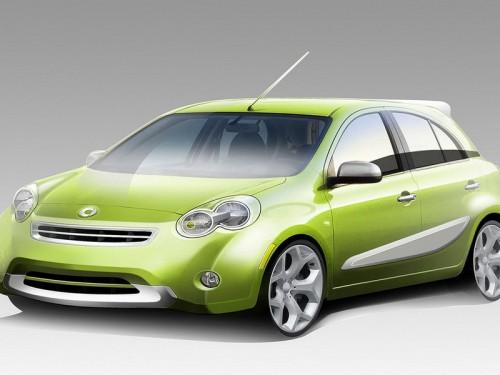 bg800_385823-500x375 Новая модель Smart будет значительно крупнее предыдущих версий