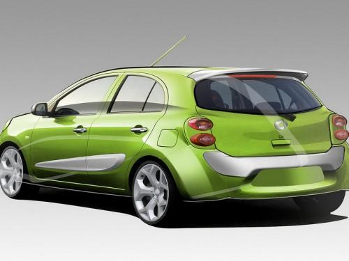 bg800_385824-500x375 Новая модель Smart будет значительно крупнее предыдущих версий
