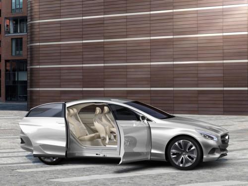 bg800_364689-500x375 В Германии создали автомобиль будущего