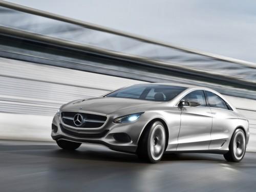 bg800_364691-500x375 В Германии создали автомобиль будущего