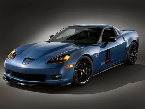 bg800_391443-500x375 В следующем году поступит в продажу эксклюзивный Corvette Z06