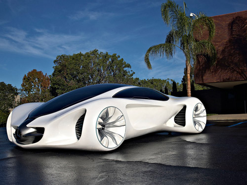 Mercedes ��������� � ����� ���� �������������� �������