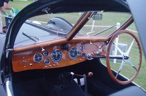 1292184065_bugatti2 ������ ����� ������� ����������