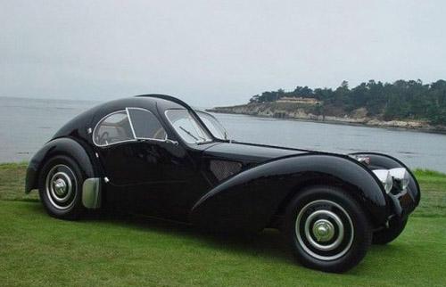 1292184098_bugatti Продан самый дорогой автомобиль