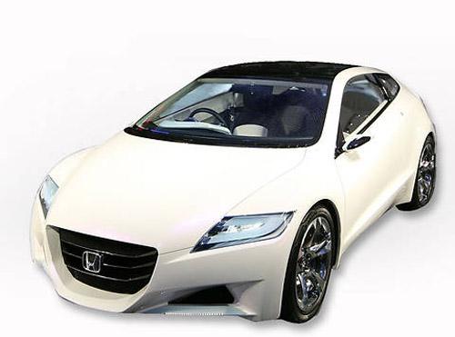 1292939959_42732 Названы лучшие автомобили по версии Playboy