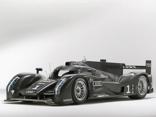 ����� �������� Audi ��� ����� � �� ���� ������� �������� �����