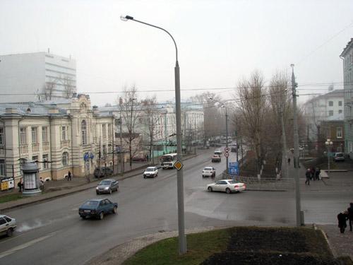 11 В Тюмени ГИБДД провел конкурс лучших слоганов