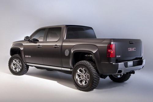 bg800_395446 �������� General Motors �������� ��������� � ����� ���� ����������� �������