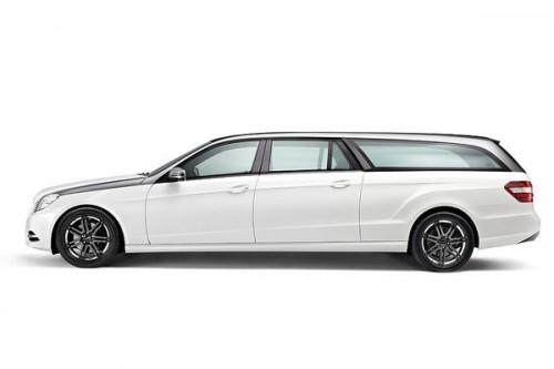 bg800_395907-500x333 Универсал Mercedes-Benz E-класса стал намного длиннее