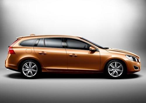 bg800_396923 В Женеве Volvo покажет гибридный универсал