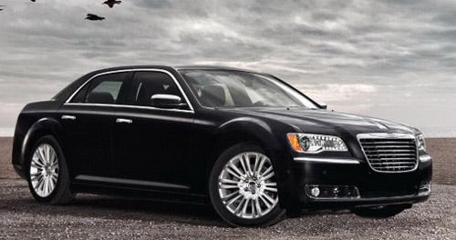 l_394804 Десятка самых ожидаемых в 2011 году моделей автомобилей