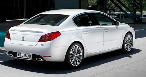 l_394805 Десятка самых ожидаемых в 2011 году моделей автомобилей