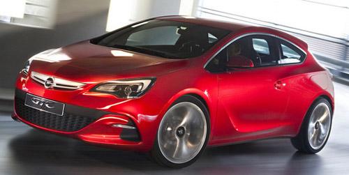 l_394823 Десятка самых ожидаемых в 2011 году моделей автомобилей
