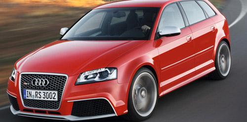 l_394825 Десятка самых ожидаемых в 2011 году моделей автомобилей