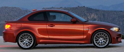 l_394826 Десятка самых ожидаемых в 2011 году моделей автомобилей