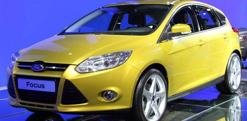 l_394828 Десятка самых ожидаемых в 2011 году моделей автомобилей