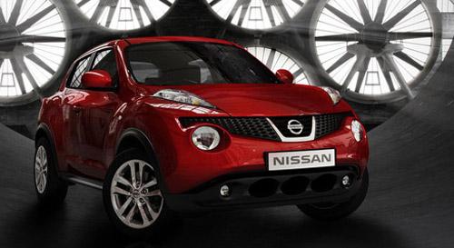 l_394829 Десятка самых ожидаемых в 2011 году моделей автомобилей