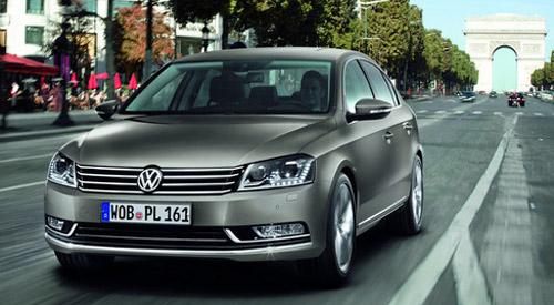 l_394830 Десятка самых ожидаемых в 2011 году моделей автомобилей