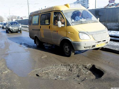 CF8B3718-3CD2-4815-9054-E41307660811_mw800_mh600_s Определены самые плохие российские дороги