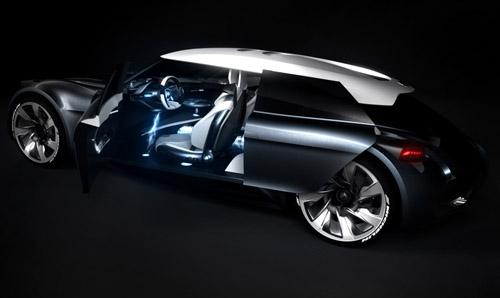 bg1280_399166 Citroen показал концепт модели 2019 года
