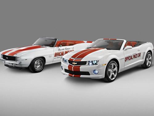 bg800_396429 General Motors неохотно говорит о своих чикагских премьерах