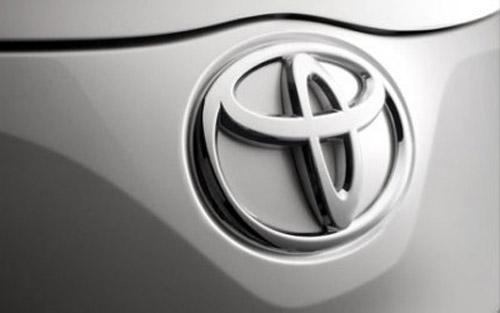 toyota-izvinilas-pered-kongressom-ssha Установлена причина неполадок в автомобилях корпорации Toyota