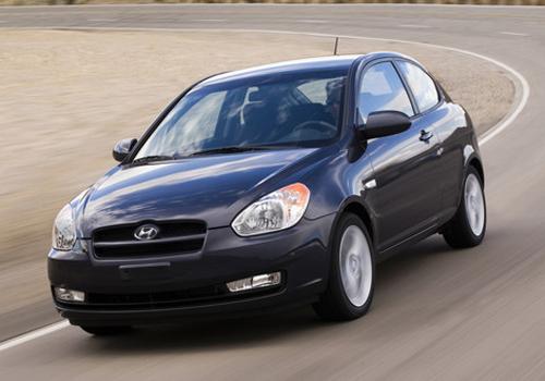 1 ТОП-10 наиболее дешевых автомобилей 2010 года от ведущих автопроизводителей