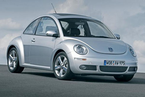 volkswagen_new_beetle_1024x76888 В апреле Volkswagen покажет нового Жука
