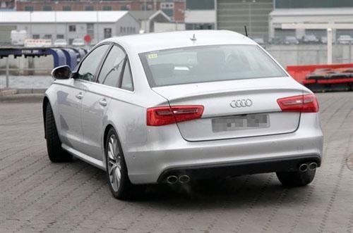 bg800_406223 Появились первые фото Audi S6