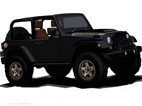 bg800_406564 В средине апреля покажут два новых концепта Jeep