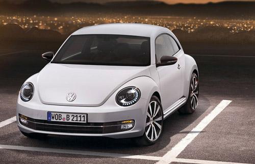 bg800_408587 Семейство Volkswagen R пополнится новым Жуком